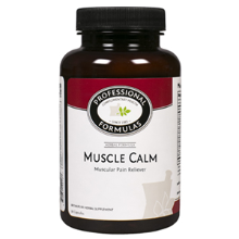Muscle Calm 90 caps