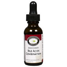 Bile Acids Combination 1oz