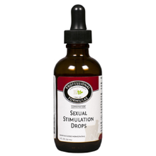 Sexual Stimulation Drops 2 FL. OZ.