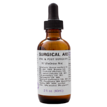 Surgical Aid (pre/post) 2oz