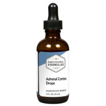 Adrenal Cortex Drops 2oz