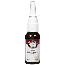 NASAL SPRAY 1oz
