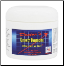 Doctors Growth Hormone Alternative Gel Cream