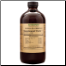 Achillea (Yarrow) Complex 250 mL