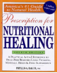 Image: Prescription for Nutritional Healing, 4th Edition